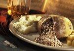 Кухня и кулинарные обычаи шотландцев Часть 3