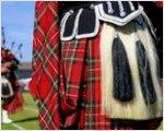 Шотландские кланы
