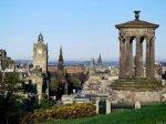 Эдинбург – Афины Севера