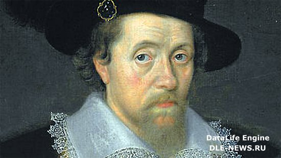 an analysis of king james i of england Much has been said over the centuries, both good and bad, about the man who was the driving force being the king james bible, king james i of england so let's meet the man and see who he was, the type of life he led, and some really cool facts about his life.