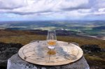 Чем встречает гостей Шотландия?
