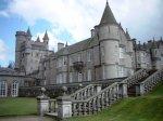 Замок Белморал
