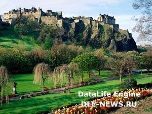 5 красивейших мест Шотландии
